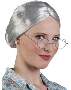 ældre kusse latex til mænd